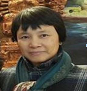 Nguyễn Bích Lan