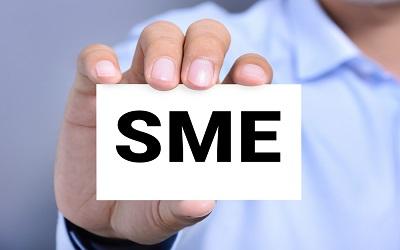 SMEs liệu có cần xây dựng quy trình?