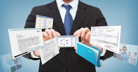 Kinh nghiệm quản lý doanh nghiệp hiệu quả của các tập đoàn đa quốc gia Nhật Bản